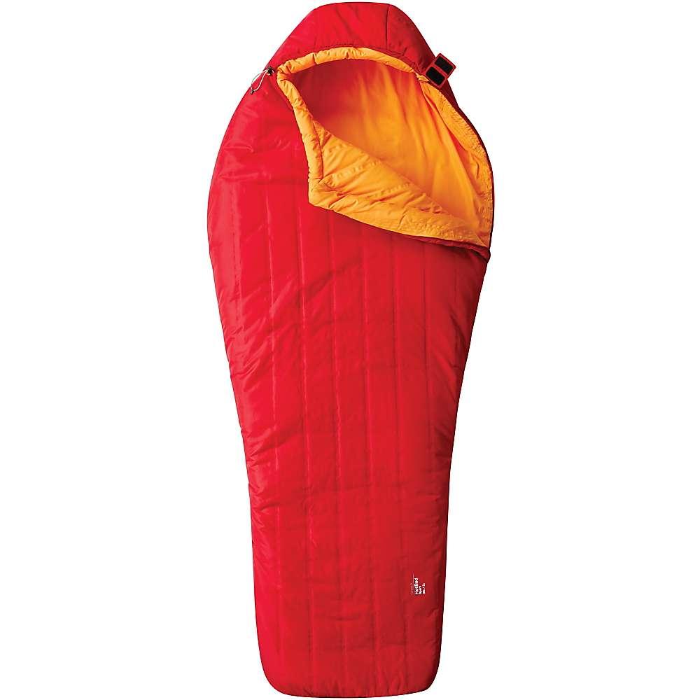 Mountain Hardwear Hotbed Spark Sleeping Bag