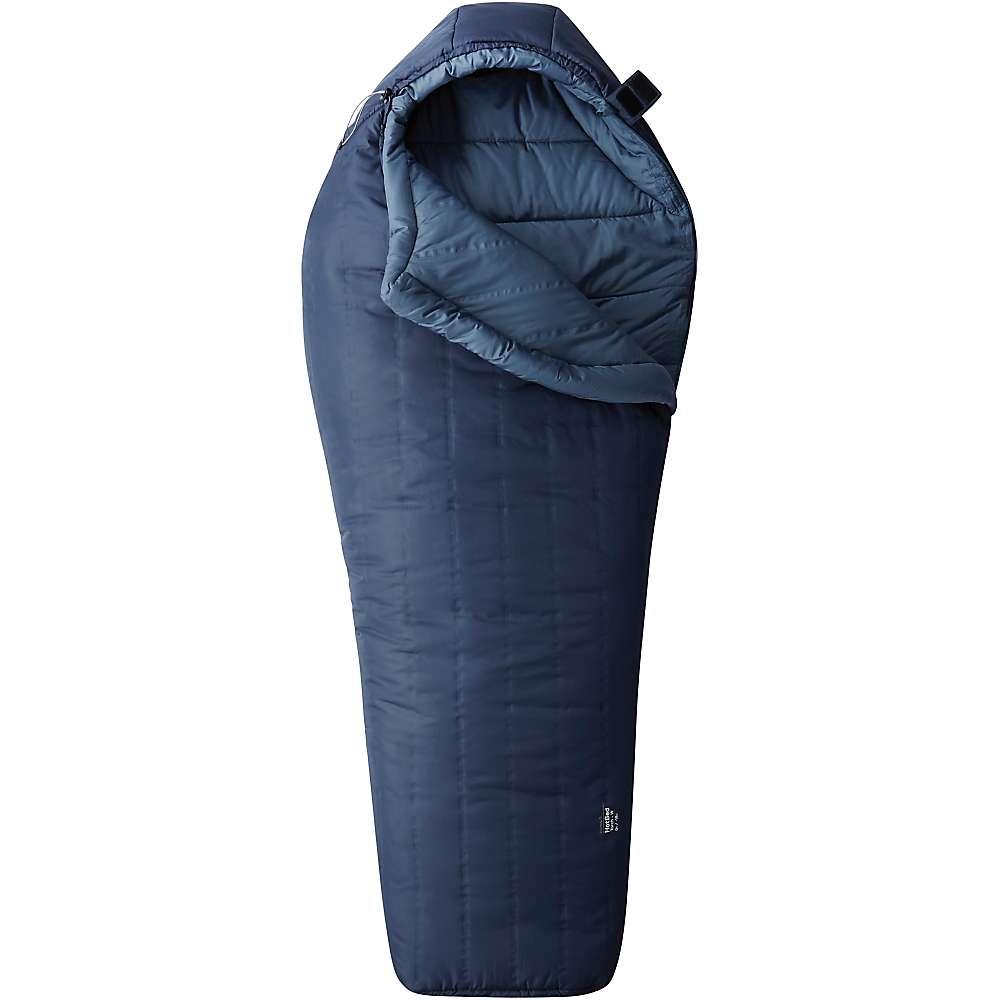 Mountain Hardwear Women's Hotbed Torch Sleeping Bag