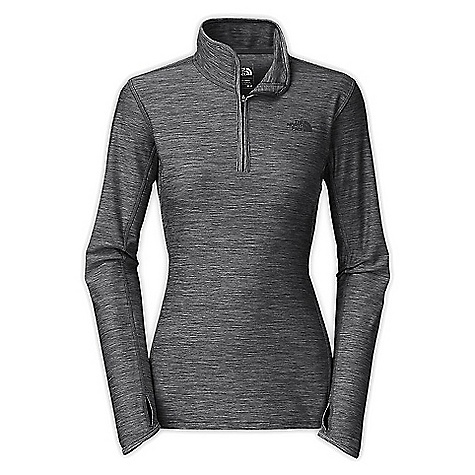 The North Face Motivation 1/4 Zip Top