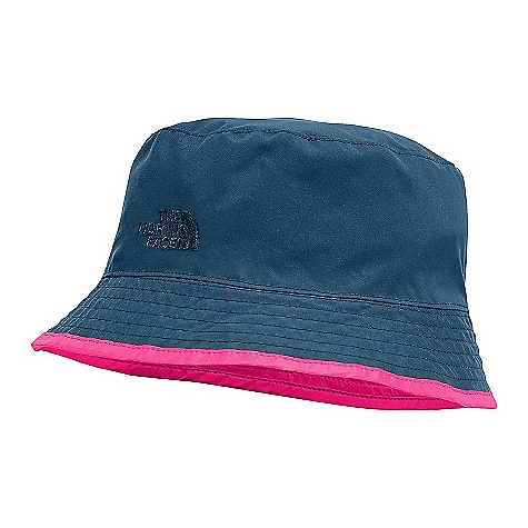 The North Face Youth Sun Stash Hat
