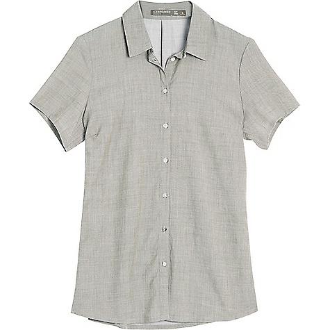 Icebreaker Kala SS Shirt