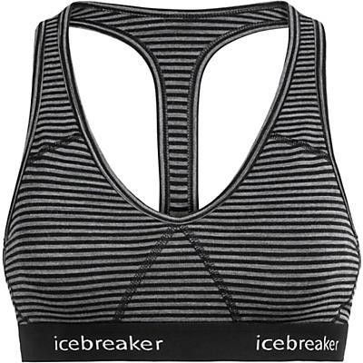 Icebreaker Women