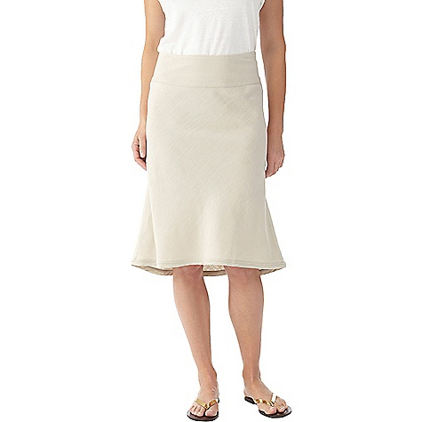 Royal Robbins Panorama Skirt