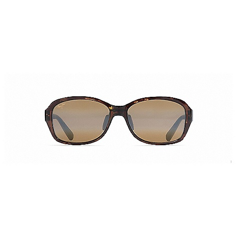 Click here for Maui Jim Womens Koki Beach Polarized Sunglasses prices