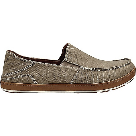 Click here for OluKai Mens Puhalu Shoe prices