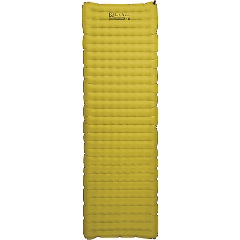 NEMO Tensor Insulated 25 Sleeping Pad