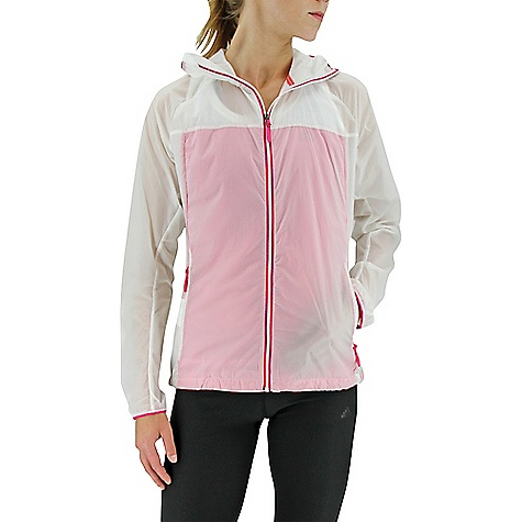 Adidas Women's All Outdoor Mistral Wind Jacket White Adidas Women's All Outdoor Mistral Wind Jacket - White - in stock now. FEATURES of the Adidas Women's All Outdoor Mistral Wind Jacket Pre-adjusted hood for best protection and improved comfort Adjustable waist hem Two hand pockets with zip Mesh lining in contrast color Pack-it pocket at side body
