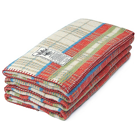 Click here for Woolrich Shady Cove Plaid Blanket prices