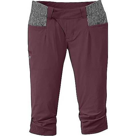 Outdoor Research Women's Ferrosi Knicker