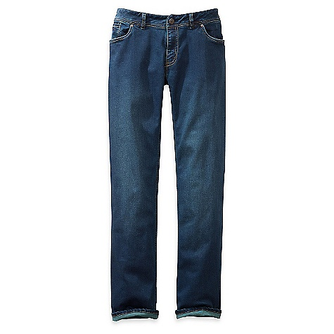 Outdoor Research Women's Nantina Jeans