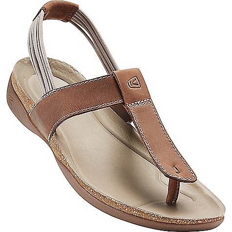 Browse our wide range of women's sandals including sandals by Josef Seibel, Ecco, Naot and Clarks. All sandals in our collection are built for comfort, style, and durability.