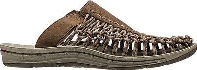 075d26d34d98 Keen Men s Uneek Slide Sandal