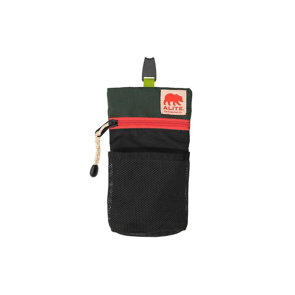 Image of Alite Bev pouch