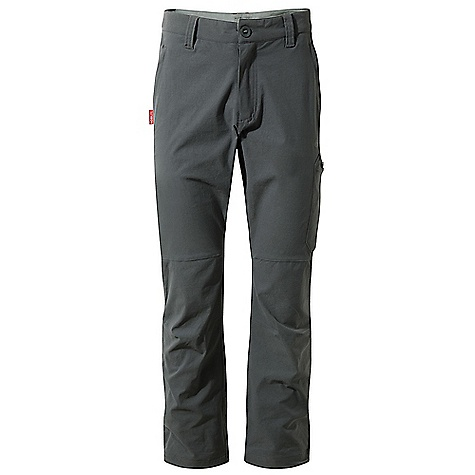 Click here for Craghoppers Mens Nosilife Pro Trouser prices