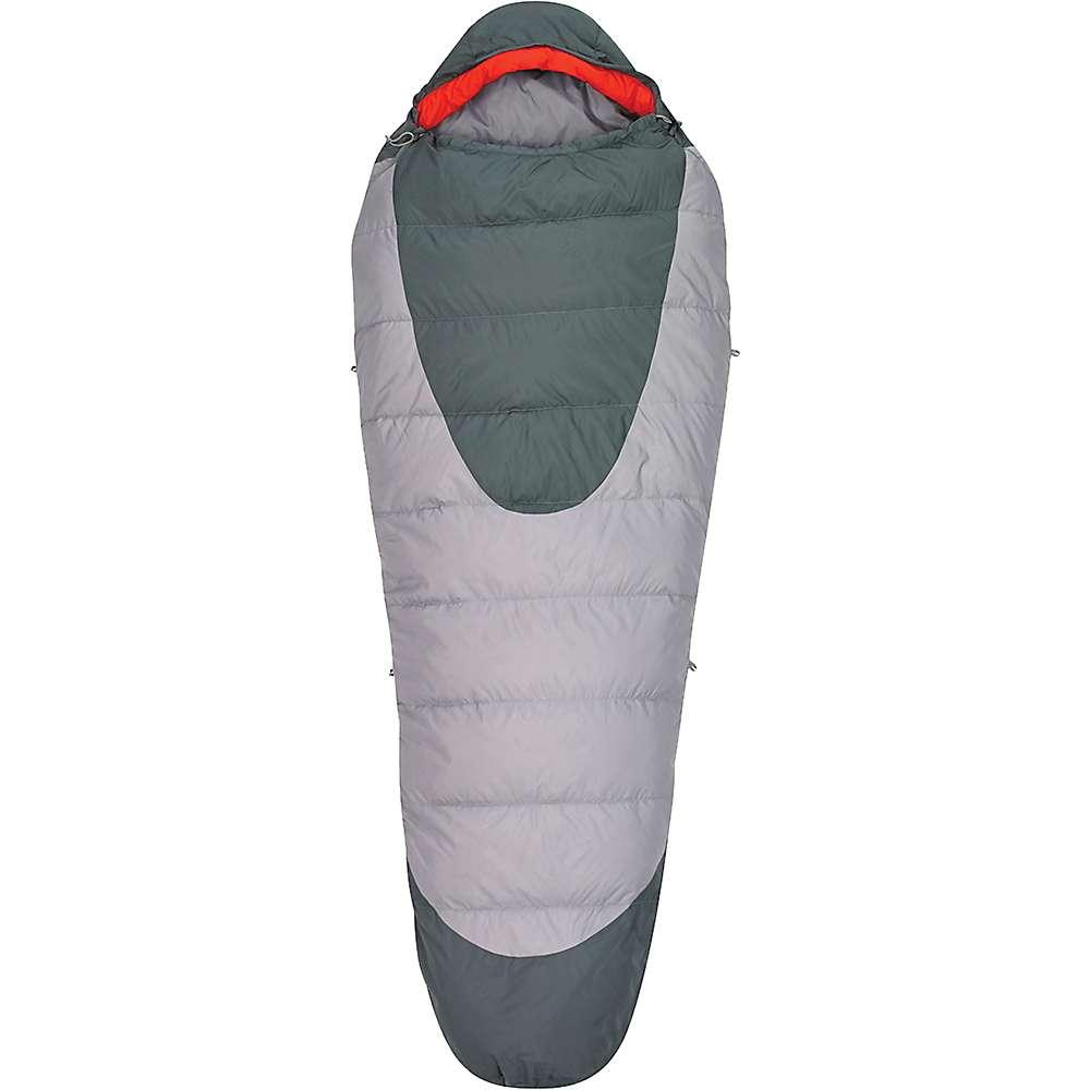 Kelty Cosmic 40 Sleeping Bag