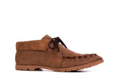 Woolrich Footwear Women