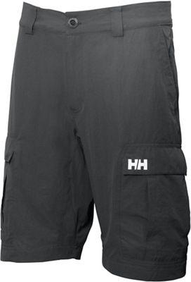 Helly Hansen Men