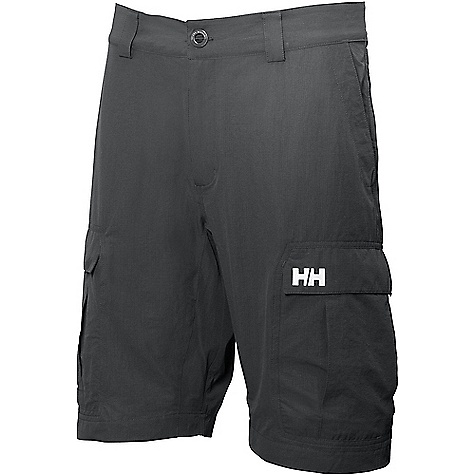 Helly Hansen Men's HH QD Cargo 11IN Short 2421462