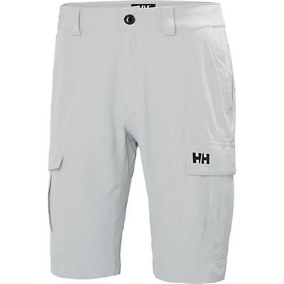 Helly Hansen Men