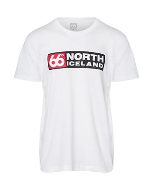 66North Men
