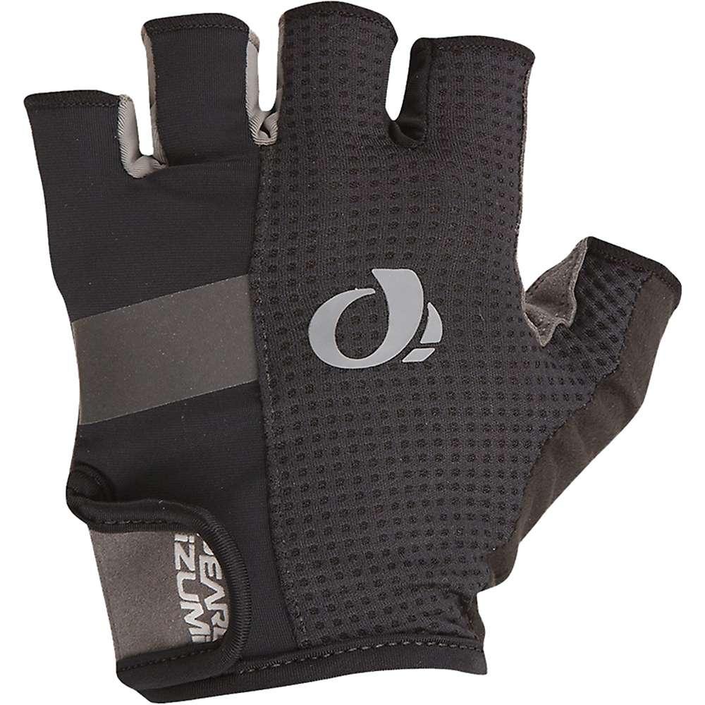NEW Pearl Izumi Cyclone Gel Women/'s Bike Cycling Gloves Black 14241404 Large