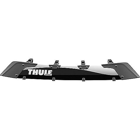 Thule AirScreen - Roof Rack Wind Diffuser