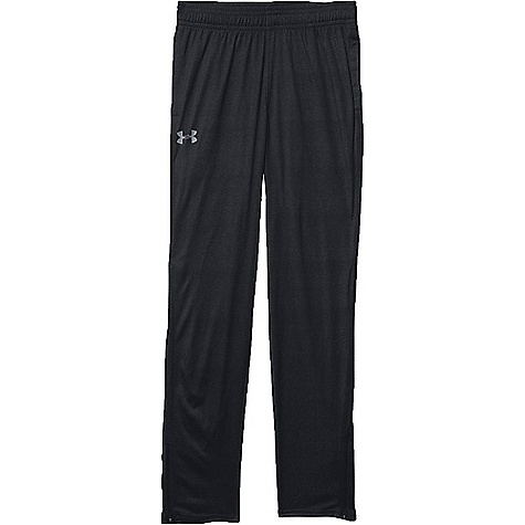 Under Armour Men's UA Tech Pant 3050869