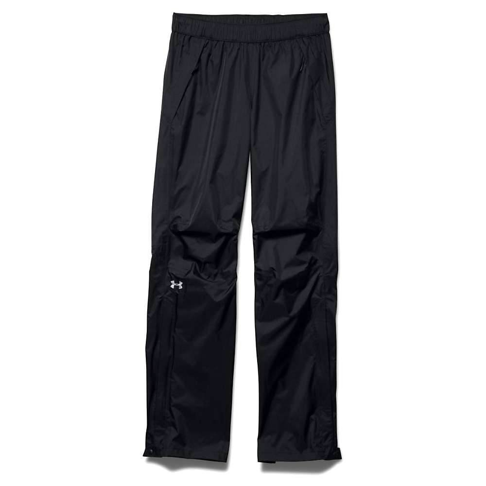 Under Armour Women's UA Surge Pant - XS - Black