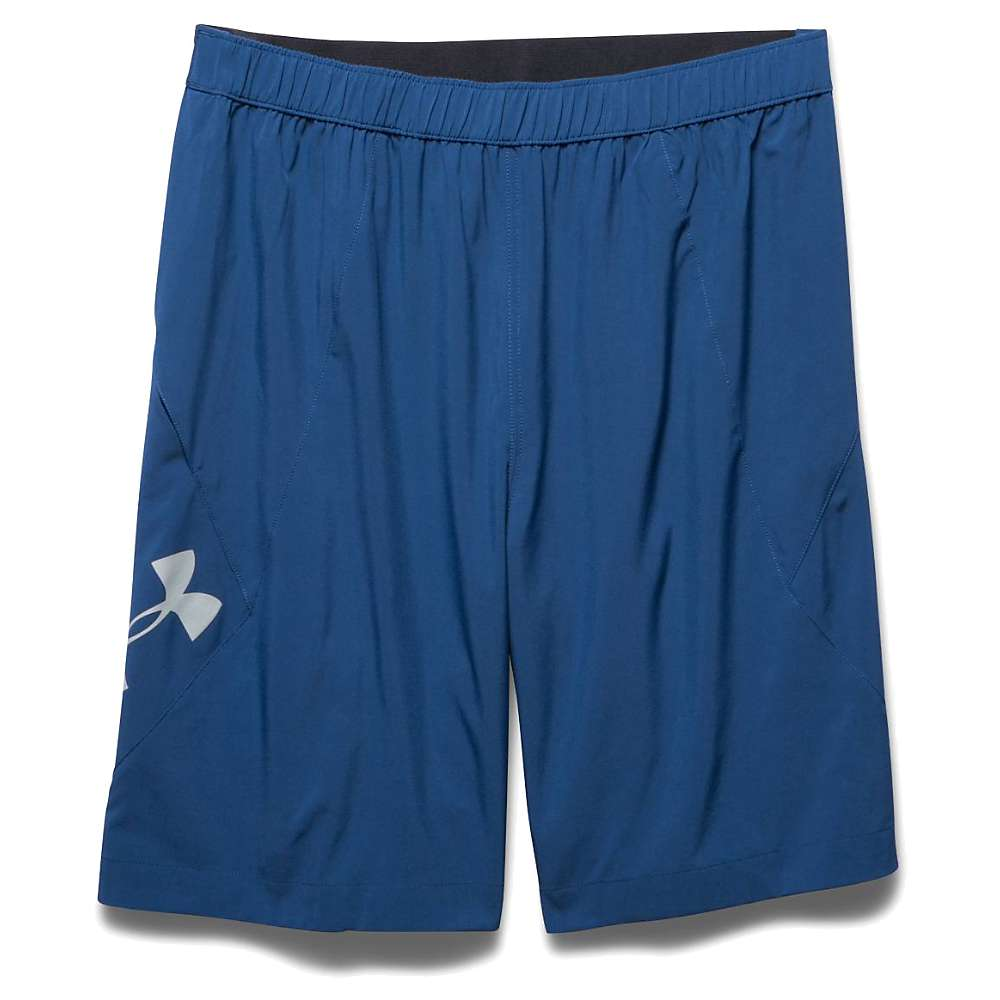 Under Armour Men's Whisp Short - Small - American Blue