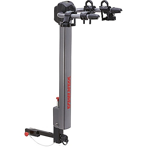 Yakima LiteRider 2 Bike Hitch Carrier