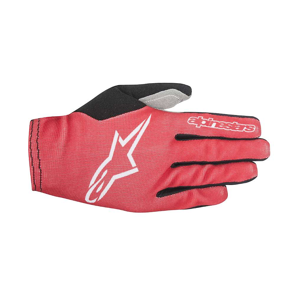 Image of Alpine Stars Men's Aero 2 Glove