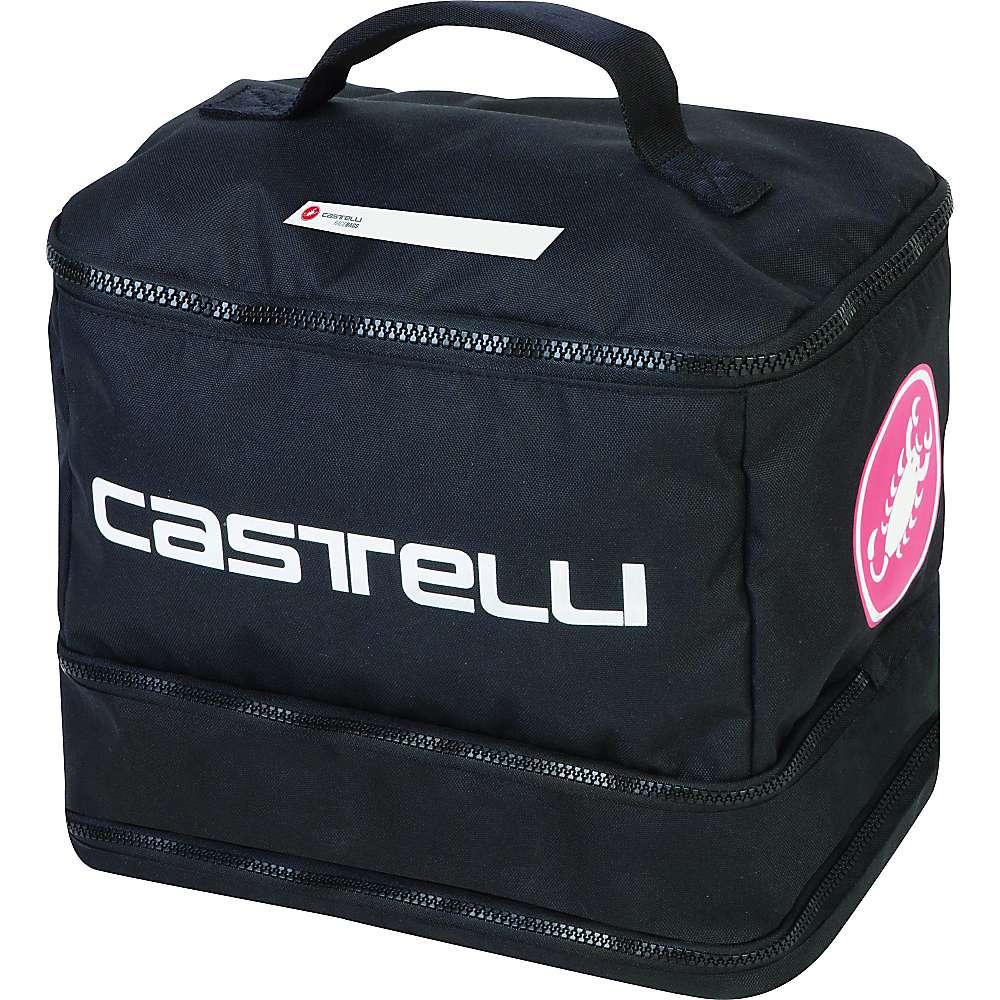 4210292d Review: Castelli Race Rain Bag | road.cc