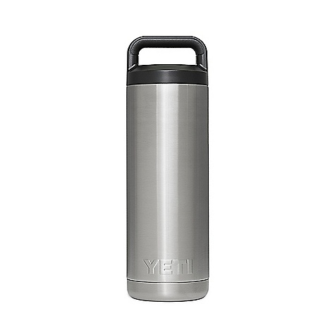 YETI Rambler 18oz Bottle 3071894