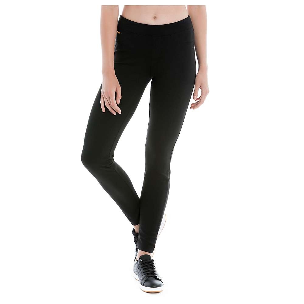 Lole Women's Baggage Legging - Small - Black