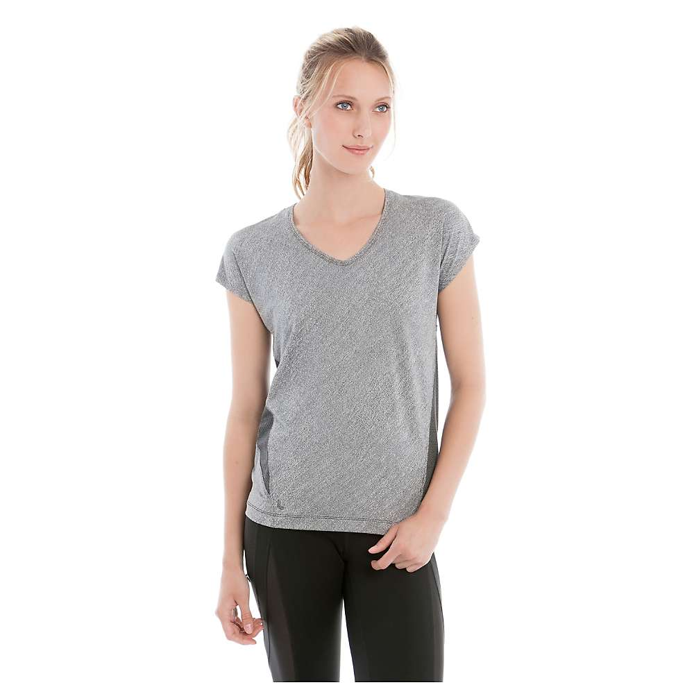 Lole Women's Tessie Top - Small - Black