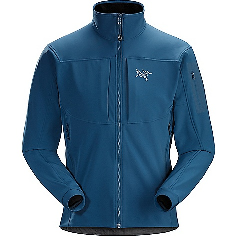 Arcteryx Men