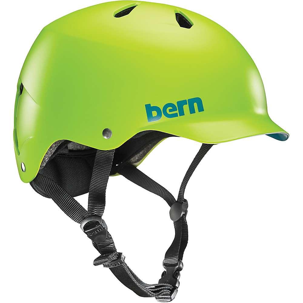 Image of Bern EPS Watts Helmet