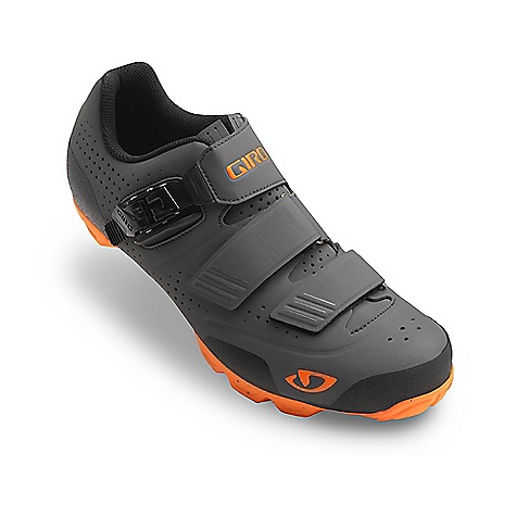 Click here for Giro Privateer R Cycling Shoe prices