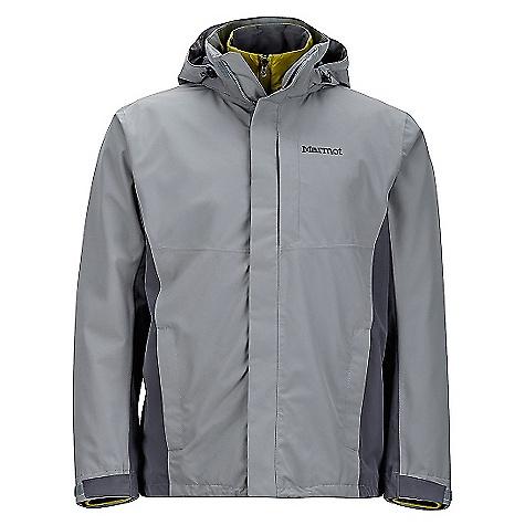 Marmot Castleton Component Jacket