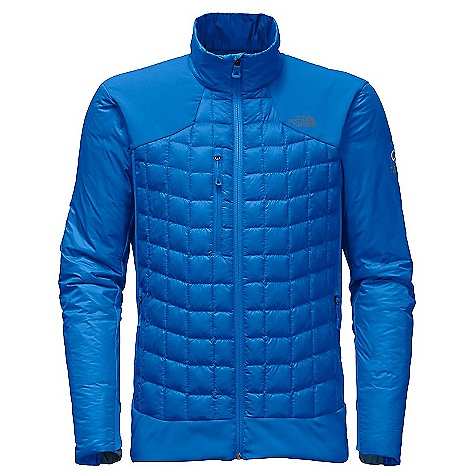 The North Face Desolation Thermoball Jacket