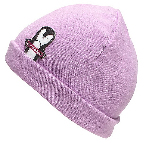 The North Face Baby Friendly Faces Beanie
