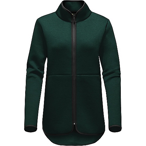 The North Face Neo Thermal Full Zip Top