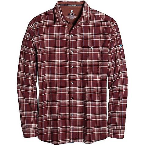 Kuhl The Independent Shirt