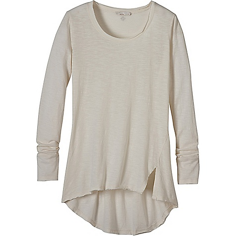 Prana Stellan Tunic Top