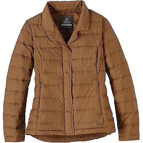 Click here for Prana Womens Dawn Blazer prices