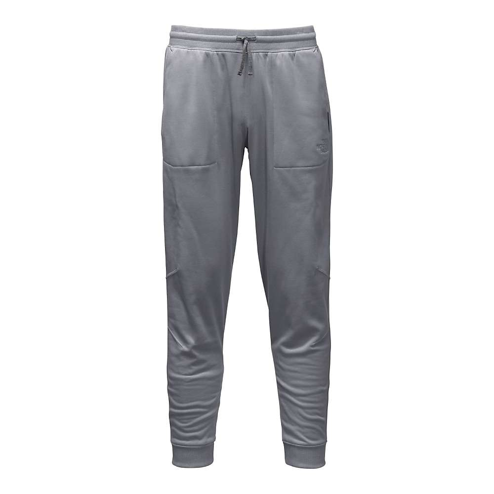 The North Face Men's Ampere Pant - Large - Mid Grey