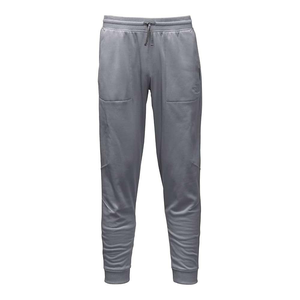 The North Face Men's Ampere Pant - Medium - Mid Grey
