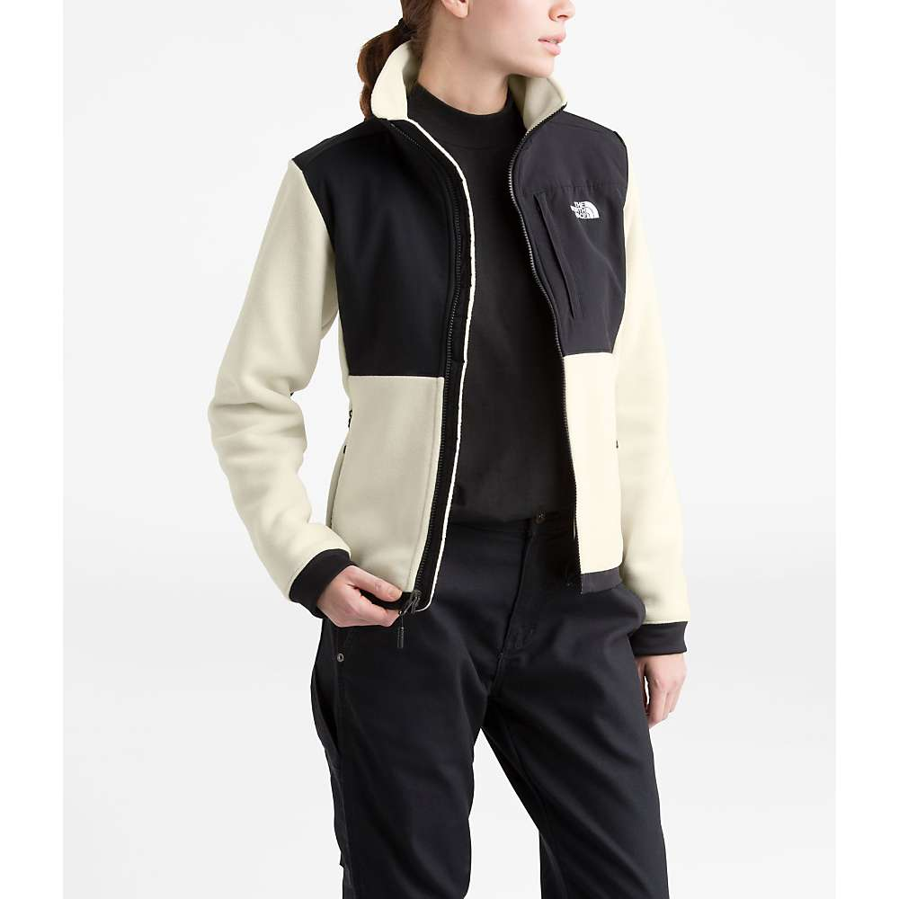 d99eafb3e north face denali jacket women's | Compare Prices on GoSale.com