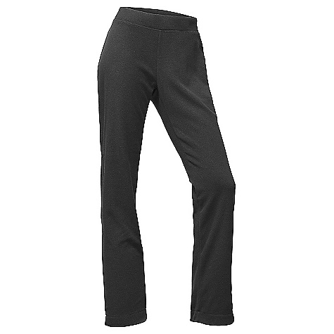 The North Face Women's Glacier Pant