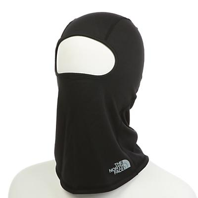 The North Face Patrol Balaclava